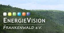 Energievision