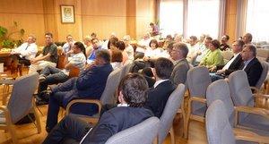 Regionalkonferenz170714AKBildungWirtschaft