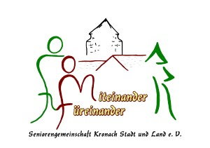 Seniorengemeinschaft-Logo final