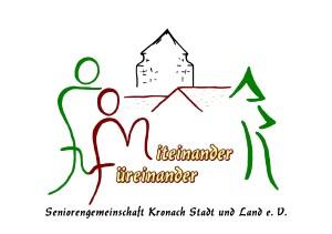 Seniorengemeinschaft-Logo final