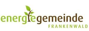 bioenergiegemeinde
