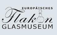 glasmuseum_logo