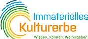 logo_kulturerbe_177x80