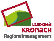 Regionalmanagement Landkreis Kronach