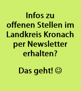 flyer_chanceheimat2