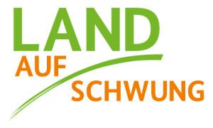 logo_landaufschwung_office